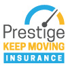 Car Insurance Scheme - Had... - last post by Tim@Prestige