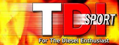 TDISport